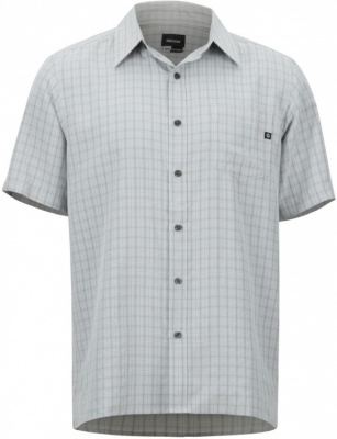 Marmot Eldridge Short Sleeve