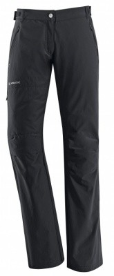 VAUDE Womens Farley Stretch Pants II
