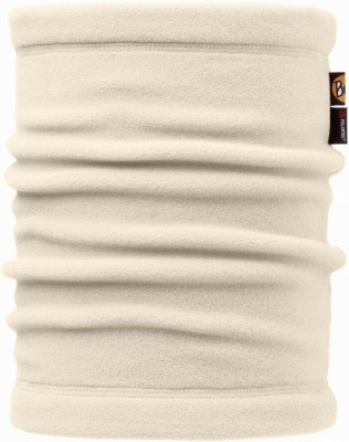 Buff Neckwarmer Polar Fleece
