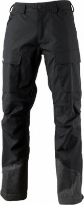 Lundhags Authentic Pro Pant