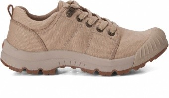Aigle Tenere Light Low Women