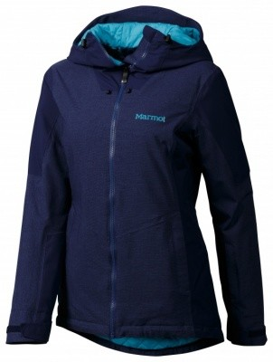 Marmot Womens Tina Jacket