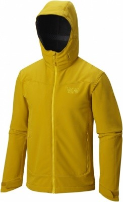 Mountain Hardwear Sharp Chuter Jacket Men
