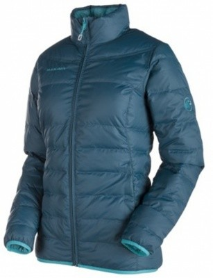 Mammut Whitehorn IN Jacket Women