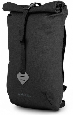 Millican Smith The Roll Pack 15 L
