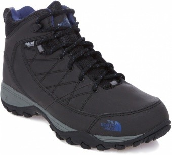 The North Face Womens Storm Strike WP