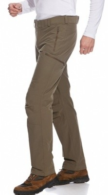 Tatonka Leeton Mens Pants
