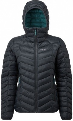 Rab Nimbus Jacket Women