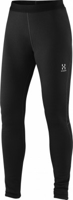 Haglöfs Bungy Tights Women