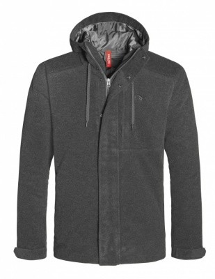 Tatonka Dimos Mens Jacket