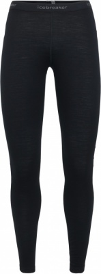 Icebreaker 200 Oasis Leggings Women