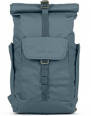 Millican Smith The Roll Pack 15 L WP