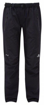Mountain Equipment Quarrel Womens Pant
