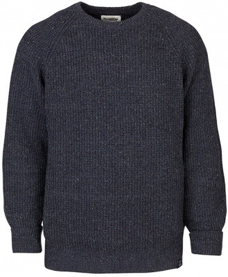 Blue Loop Originals Essential Everyday Sweater