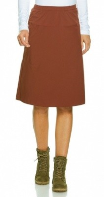 Tatonka Tori Womens Skirt