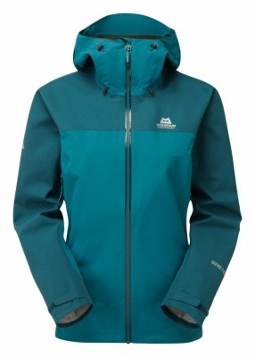 Mountain Equipment Saltoro Womens Jacket