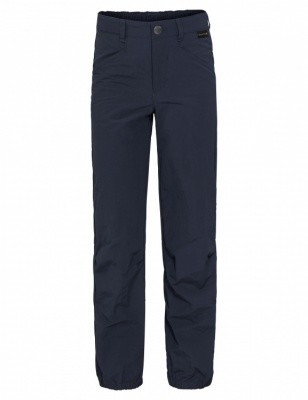 Jack Wolfskin Lakeside Pants Kids