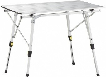 uquip Camping Table Variety