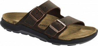 Birkenstock Arizona CT Oiled Leather