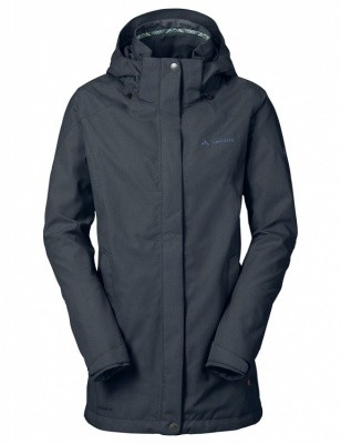 VAUDE Womens Skomer Jacket