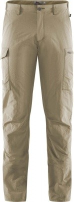 Fjällräven Travellers MT Trousers Men
