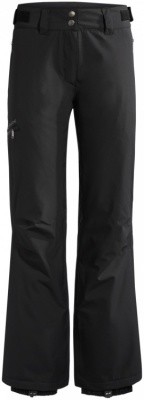 VAUDE Womens Strathcona Padded Pants