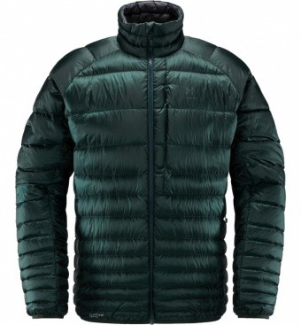 Haglöfs Essens Down Jacket Men