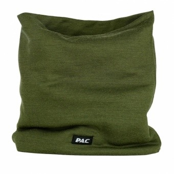P.A.C. PAC Merino Snood