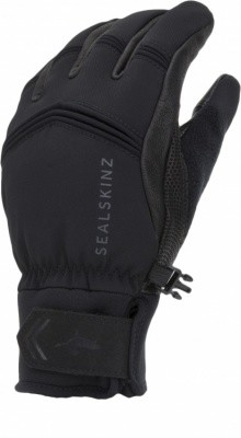 Sealskinz Waterproof Extrem Cold Weather Glove
