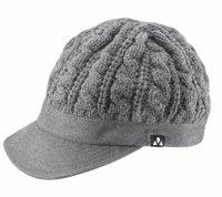VAUDE Womens Yale Hat II