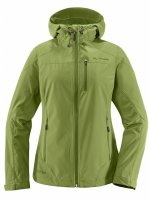 VAUDE Womens Tyresta Jacket