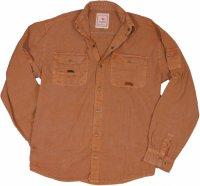 Scippis Australian Adventure Wear Cowra Shirt