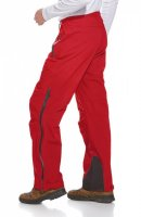 Tatonka Beryl Women Pants