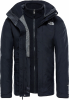 Farbe / color: tnf black